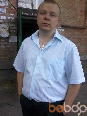 Фото мужчины Oleg, Полтава, Украина, 29
