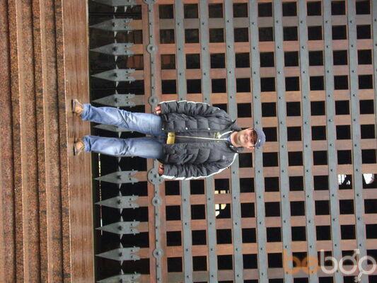 Фото мужчины rulya14, Торез, Украина, 37