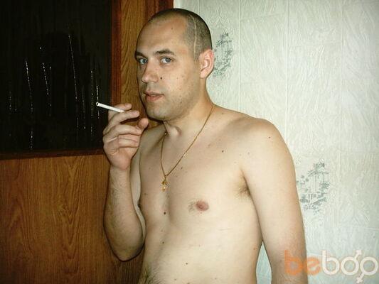 ���� ������� avreliy, ������, �������, 35