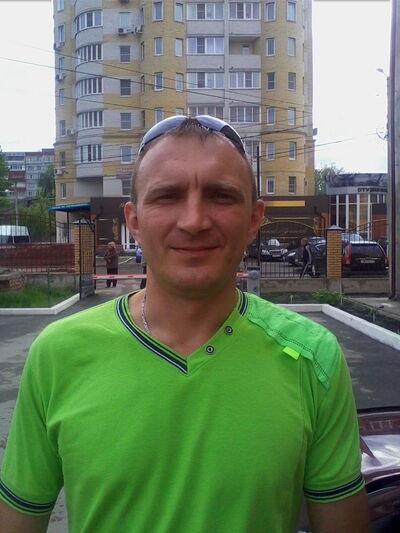 Фото мужчины слава, Тула, Россия, 35