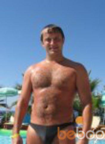 Фото мужчины ЭДУАРД, Благовещенск, Россия, 36