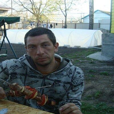 Фото мужчины ден, Большое Мурашкино, Россия, 34