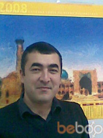 Фото мужчины 04041979B, Ташкент, Узбекистан, 37