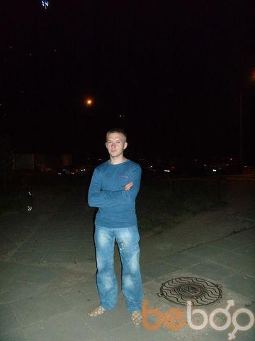 Фото мужчины Malchugan, Минск, Беларусь, 32