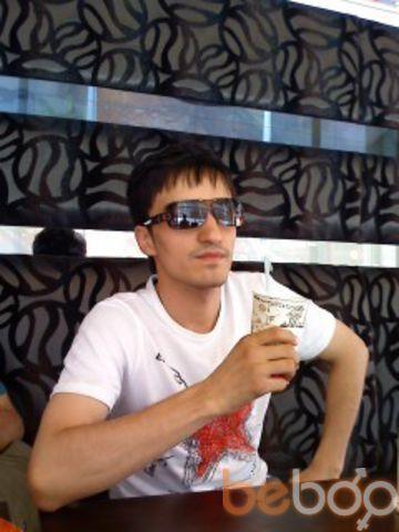 Фото мужчины oybek, Бухара, Узбекистан, 33