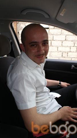 Фото мужчины elchin, Баку, Азербайджан, 35