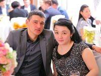 Фото мужчины Ерлан, Алматы, Казахстан, 30