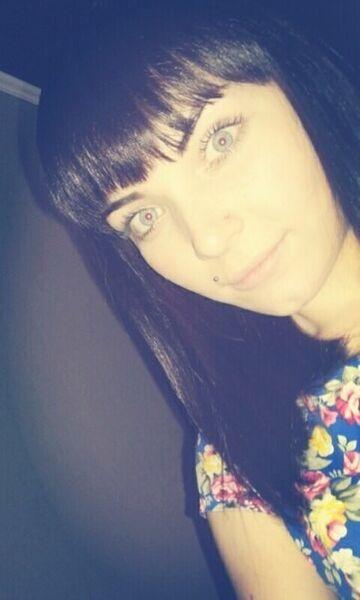 Фото девушки Виктория, Астана, Казахстан, 28