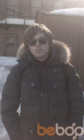 Фото мужчины Nikita, Витебск, Беларусь, 22