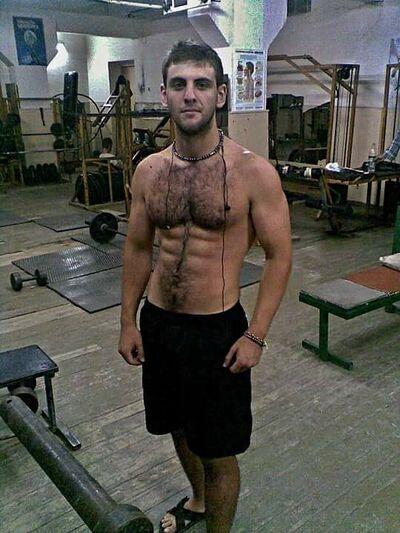 Фото мужчины romancerga, Кишинев, Молдова, 25