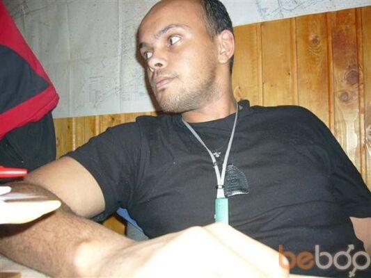 Фото мужчины Afroruss, Farsta, Швеция, 40