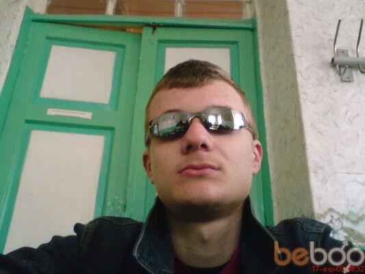 Фото мужчины Sanek, Ульяновск, Россия, 25