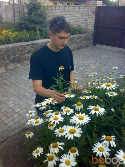 Фото мужчины inkognito, Винница, Украина, 24
