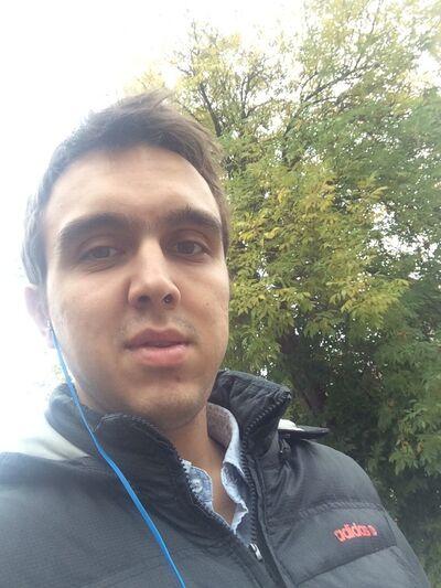 Фото мужчины Раиль, Уфа, Россия, 21
