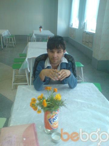Фото мужчины Mejik 13, Самарканд, Узбекистан, 26