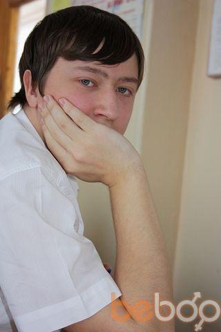 Фото мужчины СлAдKIй, Егорьевск, Россия, 24