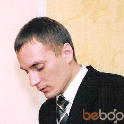 Фото мужчины seagor, Москва, Россия, 35