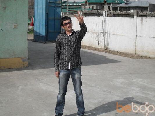 Фото мужчины jon8111, Ташкент, Узбекистан, 36
