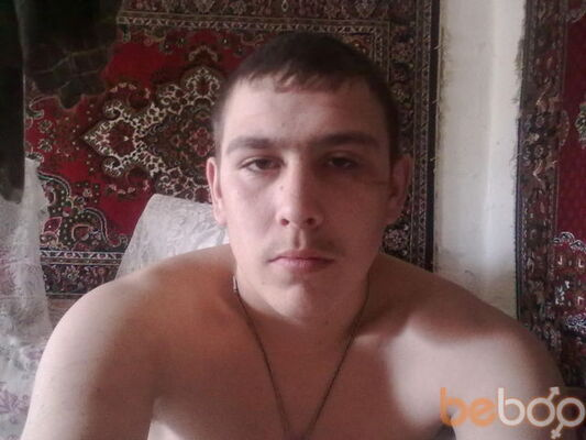 Фото мужчины bars192, Кемерово, Россия, 24