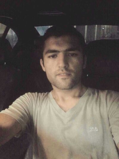 Фото мужчины спартанец, Худжанд, Таджикистан, 25