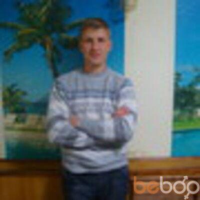 Фото мужчины Евгений, Ташкент, Узбекистан, 35