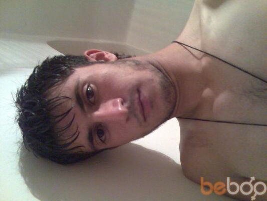 Фото мужчины Jefry, Баку, Азербайджан, 28