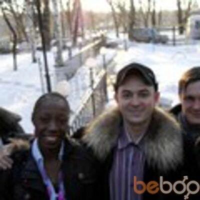 Фото мужчины goodini, Волгоград, Россия, 36