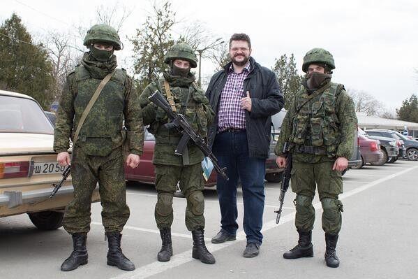 Фото мужчины егор, Новосибирск, Россия, 30