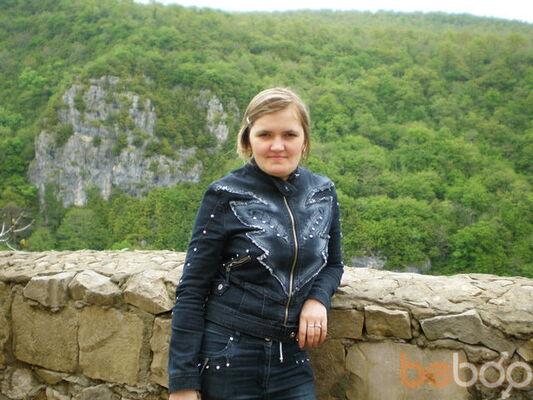 Фото девушки кисюня, Донецк, Украина, 29
