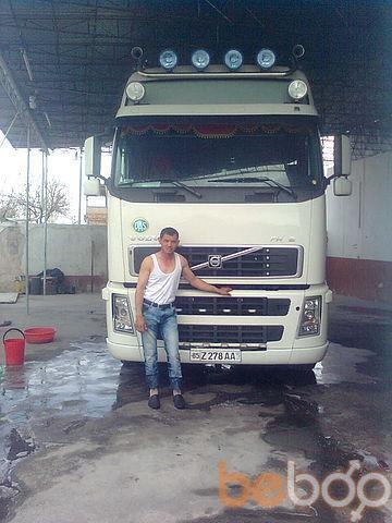 ���� ������� dalnoboyshik, ��������, ����������, 36