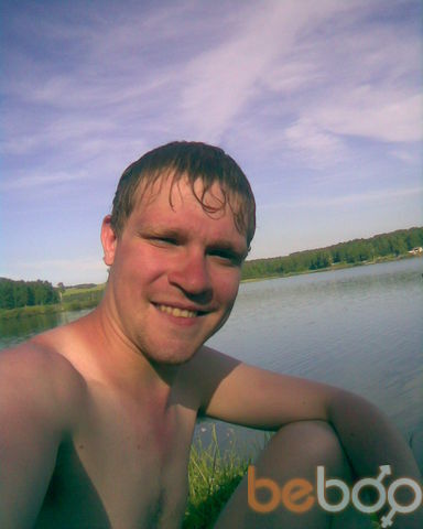 Фото мужчины парнишка, Кемерово, Россия, 32