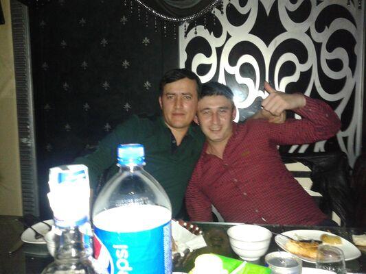 Фото мужчины Акмал, Ташкент, Узбекистан, 33