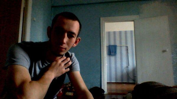 Фото мужчины Иван, Пермь, Россия, 27