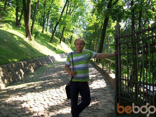 Фото мужчины balu, Лида, Беларусь, 26