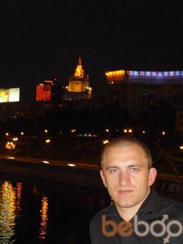 Фото мужчины Drawusalex, Томск, Россия, 30