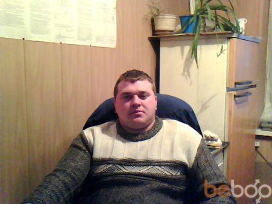 Фото мужчины serega, Красноярск, Россия, 33