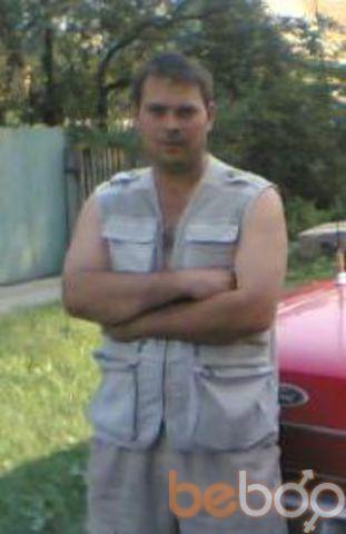 ���� ������� Vadim, ������, ������, 41