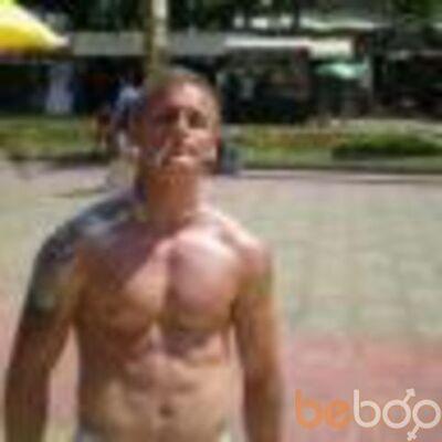 Фото мужчины swatch47, Москва, Россия, 36