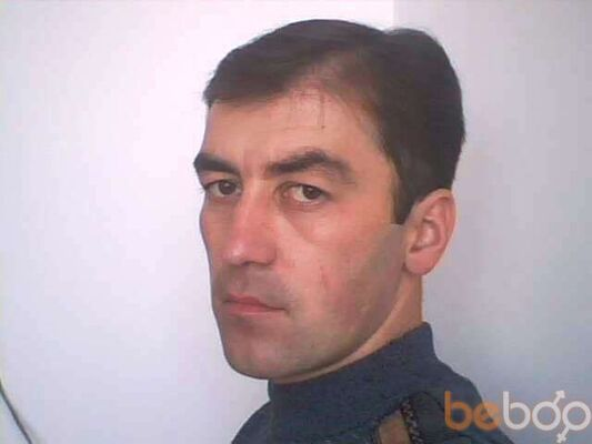Фото мужчины akobir777, Самарканд, Узбекистан, 36