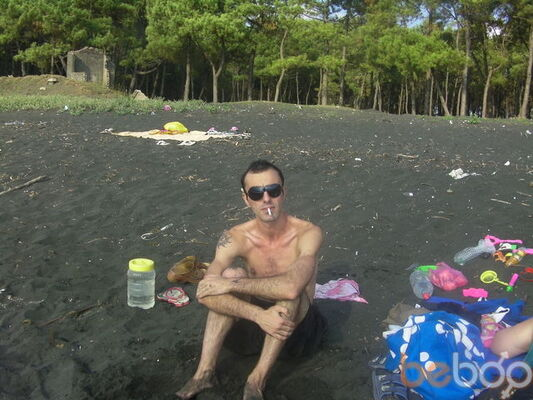 Фото мужчины batumski, Батуми, Грузия, 29