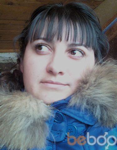 Фото девушки татуся, Калуга, Россия, 29
