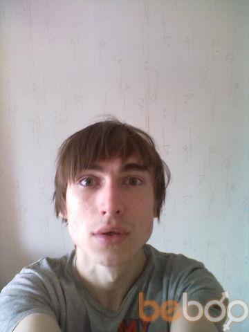 Фото мужчины TimSky, Уфа, Россия, 30