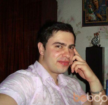 ���� ������� Vlad, ��������������, �������, 36