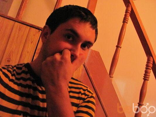 Фото мужчины Мирный, Тирасполь, Молдова, 27