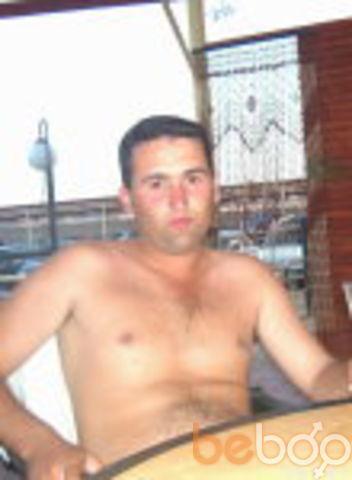 Фото мужчины Mika, Баку, Азербайджан, 34
