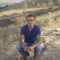 Фото мужчины Андрей, Бишкек, Кыргызстан, 29