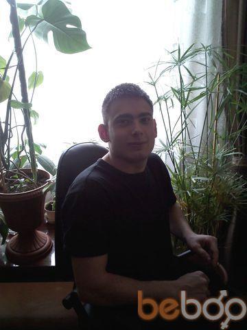 ���� ������� Roman, ����������, ��������, 27