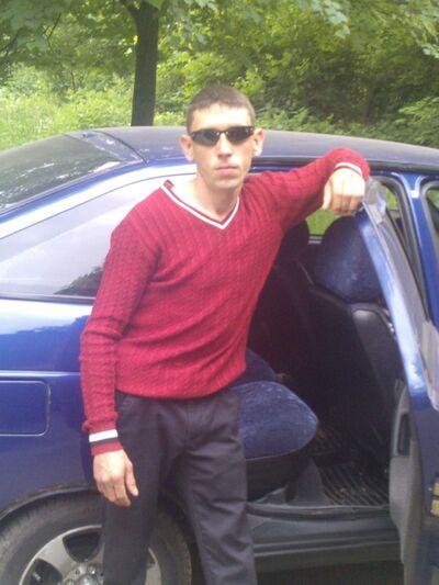 Фото мужчины Евгений, Нижний Новгород, Россия, 33