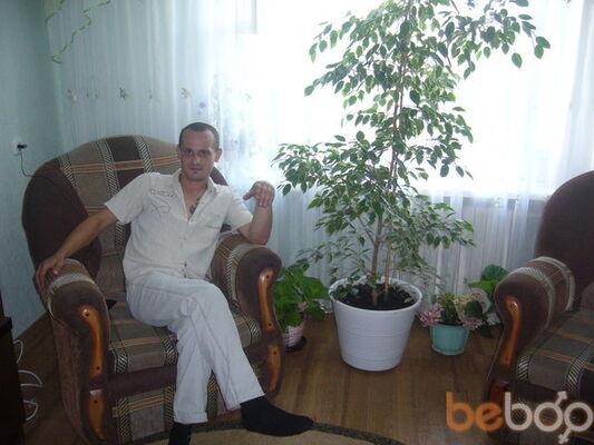 Фото мужчины ЮРА 1981, Гомель, Беларусь, 35