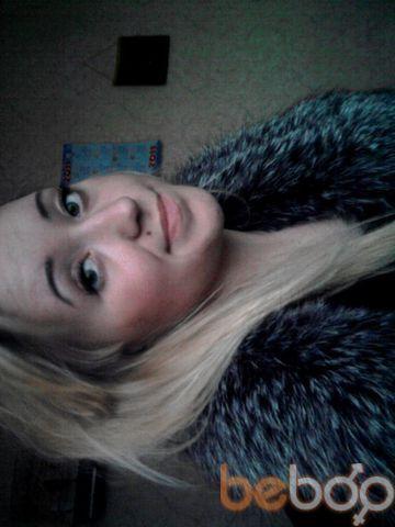 ���� ������� blondeks, ������, ������, 24